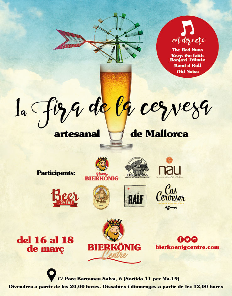 Beer-Festival-Palma