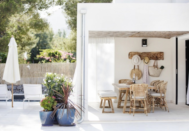Why wait? Buy a second home in Mallorca now!
