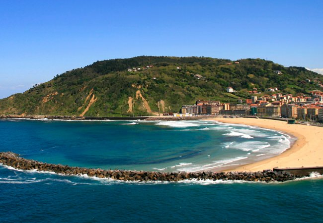 Best Things to do in San Sebastián