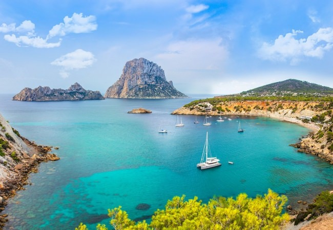 Easter in Ibiza – Discover the island in its purest form