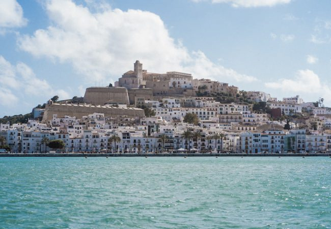 Top Guide to Ibiza